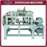 Key Chain Making Machine