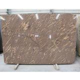 Giallo California Natural Brown Stone Granite