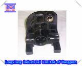 Auto Accessory Mould-Automobile Accessories