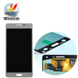 Mobile Phone LCD Screen Display Touch Screen Digitizer for Samsung Galaxy A5 A500 A500f