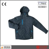 Wholesale Mens Working Clothes Work Padding Jacket for Man