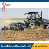 High Speed Stubble Cultivator Disc Harrow