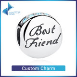 Custom Jewelry Parts Custom Made Charms Wholesale Custom Logo Charms