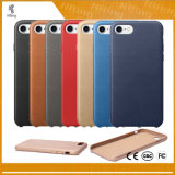 High Quality 1: 1 Original Leather Case for iPhone 7 Plus