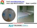 Glacial Acetic Acid/Acetic Acid/CAS: 64-19-7