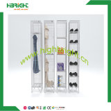 Wire Industrial Locker for Storage
