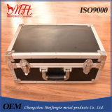 Mft Aluminum Portable Stage Case for Tools