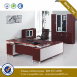 New Colour Elegant Design Manager Executive Office Table (NS-NW232)