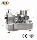 Automatic Vacuum Packing Machine Mr8-200rzk