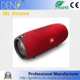 Waterproof Portable Wireless Bluetooth Jbl Xtreme Speaker