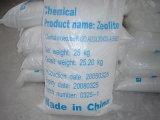 Compound Zeolite Powder for Washing Powder and Detergent Powder
