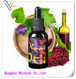 High Quality Good Flavor E Liquid E Juice Tpd Approved