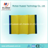 Medical Disposable Surgical Incision Polyurethane Film Supply