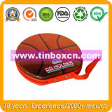 DVD/CD Tin Case, CD Tin Box, CD Bag, CD Holder