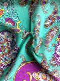women dress fabrics