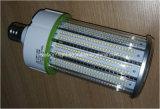 2016 New Style E39/E40 AC85-265V LED Corn Light Bulb 100W