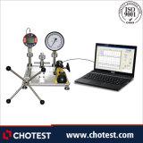 Handheld Hydraulic Comparison Test Pump (ZT500)