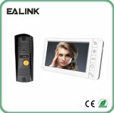 Home Use Video Door Phone Kits (M2107ABM+D18AC)