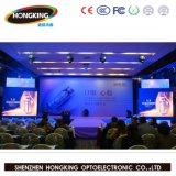 Indoor LED Display Screen P3.91 for Stage and Events