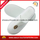 Quality Disposable Nonwoven Slippers for in-Flight