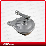 Motorcycle Part Motorcycle Fr Hub Cover for Cg125
