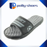 New Double Sole Sandal EVA Soles Slipper