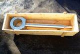 Forging Special SAE4140 Steel Link Shaft