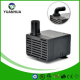 Small Mini Easy Install Submersible Water Air Cooler Pump