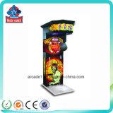 Hottest Arcade Amusement Boxing Game Machine