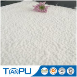 Home Textiles Tencel Natural Fabric for Mattress Protector