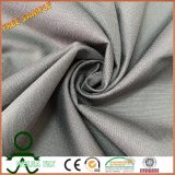 500d Plain Oxford Fabric for Bags/Luggages