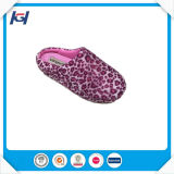 Hot Selling Winter Warm Ladies Modern Home Slippers