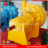 China Professional Slurry Pump Distributor