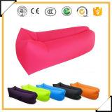 Lamzac Inflatable Sleeping Air Bag Air Chair Bed Lamzac Rocca