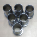 Stainless Steel CNC Machined Shaft Sleeve