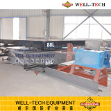 6-S Shaking Table for separation Tin Ore Equipment