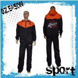 Top Design Team Tracksuit Plain Jogging Suit Tracksuit Pants (TJ019)