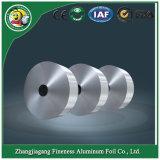 Hairdressing Jumbo Roll Material (Aluminum Foil)