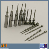 Tungsten Carbide Punches Grinding Precision Carbide Mould Punches (MQ787)