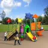 New Design Wholesale Price Outdoor Playground Park