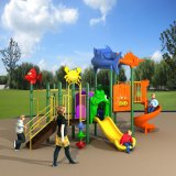 New Design Wholesale Price Outdoor Playground
