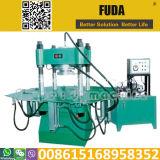 Fd150t Manual Mini Paver Block Machine Sales in Malawi