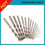 Hssco Drill Bits M35 for Drilling Metal