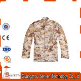 Wholesale Wasteland Python Camouflage Army Tactical Combat Hunting Military Uniform