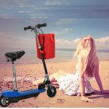 2017 Cheap E Scooter Hot Sale for Children