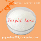 China Factory Rimonabant Hydrochloride For Weight Loss CAS: 158681-13-1