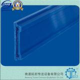 Flexa Side Guide A191, Conveyor Component