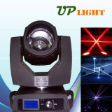2016 Newest 200W 5r Sharpy Beam Moving Head Lighting