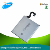 Replacement Battery Bp-4gw 2000mAh for Nokia Lumia 920