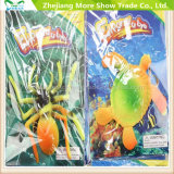 Large Size Hydrate Sea Animals Growing Water Toys Large Inflatable Animals